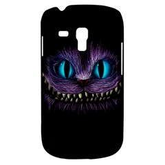 Cheshire Cat Animation Galaxy S3 Mini