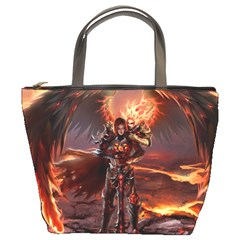 Fantasy Art Fire Heroes Heroes Of Might And Magic Heroes Of Might And Magic Vi Knights Magic Repost Bucket Bags