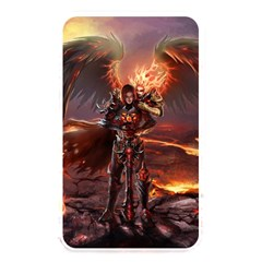 Fantasy Art Fire Heroes Heroes Of Might And Magic Heroes Of Might And Magic Vi Knights Magic Repost Memory Card Reader