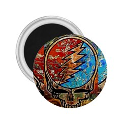 Grateful Dead Rock Band 2 25  Magnets