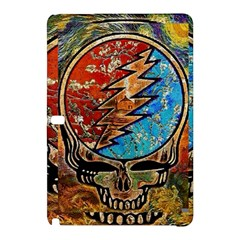 Grateful Dead Rock Band Samsung Galaxy Tab Pro 12 2 Hardshell Case
