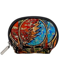Grateful Dead Rock Band Accessory Pouches (small)