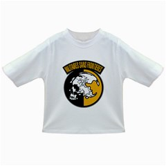 Metal Gear Solid Skull Skulls Infant/toddler T Shirts