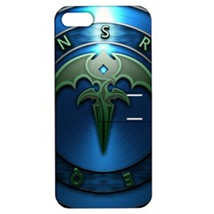 Queensryche Heavy Metal Hard Rock Bands Apple Iphone 5 Hardshell Case With Stand