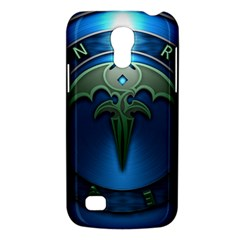 Queensryche Heavy Metal Hard Rock Bands Galaxy S4 Mini