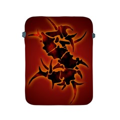 Sepultura Heavy Metal Hard Rock Bands Apple Ipad 2/3/4 Protective Soft Cases