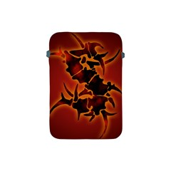 Sepultura Heavy Metal Hard Rock Bands Apple Ipad Mini Protective Soft Cases by Samandel