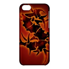 Sepultura Heavy Metal Hard Rock Bands Apple Iphone 5c Hardshell Case