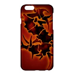 Sepultura Heavy Metal Hard Rock Bands Apple Iphone 6 Plus/6s Plus Hardshell Case