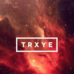 Trxye Galaxy Nebula Magic Photo Cubes