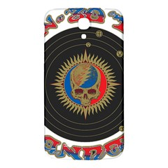 The Grateful Dead Samsung Galaxy Mega I9200 Hardshell Back Case