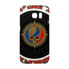 The Grateful Dead Galaxy S6 Edge
