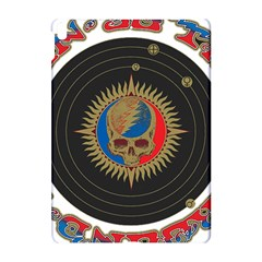 The Grateful Dead Apple Ipad Pro 10 5   Hardshell Case