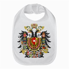 Imperial Coat Of Arms Of Austria Hungary  Amazon Fire Phone