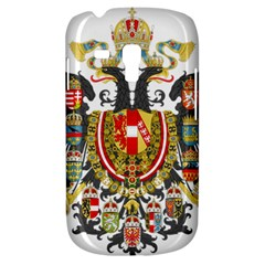 Imperial Coat Of Arms Of Austria Hungary  Galaxy S3 Mini