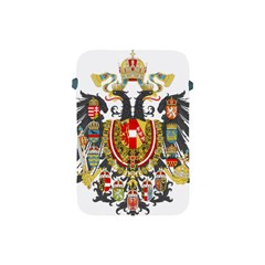 Imperial Coat Of Arms Of Austria Hungary  Apple Ipad Mini Protective Soft Cases