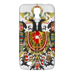 Imperial Coat Of Arms Of Austria Hungary  Samsung Galaxy Mega 6 3  I9200 Hardshell Case