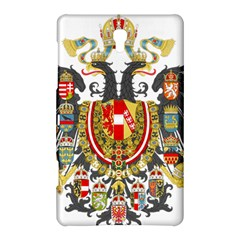 Imperial Coat Of Arms Of Austria Hungary  Samsung Galaxy Tab S (8 4 ) Hardshell Case