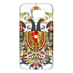 Imperial Coat Of Arms Of Austria Hungary  Galaxy S6