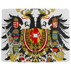 Imperial Coat Of Arms Of Austria Hungary  Jigsaw Puzzle Photo Stand (rectangular)