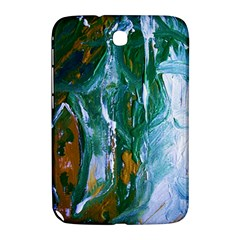 Close To Pinky,s House 6 Samsung Galaxy Note 8 0 N5100 Hardshell Case  by bestdesignintheworld