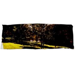 Highland Park 17 Body Pillow Case (dakimakura)