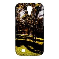 Highland Park 17 Samsung Galaxy Mega 6 3  I9200 Hardshell Case