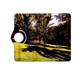 Highland Park 17 Kindle Fire Hdx 8 9  Flip 360 Case