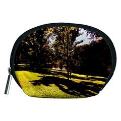 Highland Park 17 Accessory Pouches (medium)
