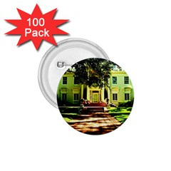 Highland Park 15 1 75  Buttons (100 Pack)  by bestdesignintheworld