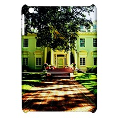 Highland Park 15 Apple Ipad Mini Hardshell Case