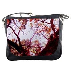 Highland Park 12 Messenger Bags