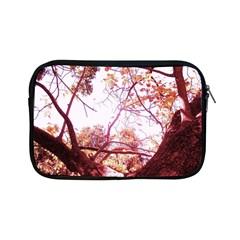 Highland Park 12 Apple Ipad Mini Zipper Cases