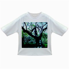 Highland Park 11 Infant/toddler T Shirts
