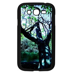 Highland Park 11 Samsung Galaxy Grand Duos I9082 Case (black)