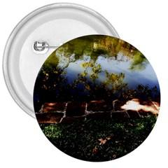 Highland Park 10 3  Buttons