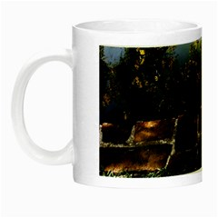 Highland Park 10 Night Luminous Mugs