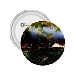 Highland Park 10 2 25  Buttons