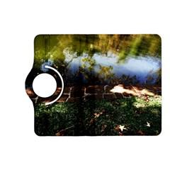 Highland Park 10 Kindle Fire Hd (2013) Flip 360 Case