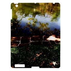 Highland Park 10 Apple Ipad 3/4 Hardshell Case