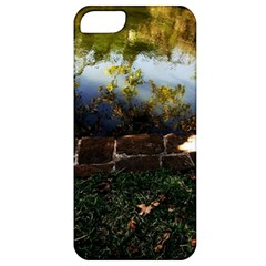 Highland Park 10 Apple Iphone 5 Classic Hardshell Case