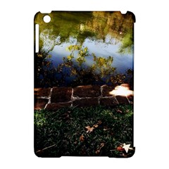 Highland Park 10 Apple Ipad Mini Hardshell Case (compatible With Smart Cover) by bestdesignintheworld