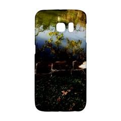 Highland Park 10 Galaxy S6 Edge