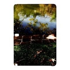 Highland Park 10 Samsung Galaxy Tab Pro 12 2 Hardshell Case