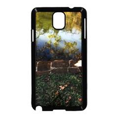 Highland Park 10 Samsung Galaxy Note 3 Neo Hardshell Case (black)