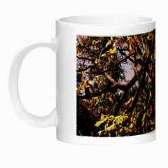 Highland Park 9 Night Luminous Mugs