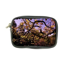 Highland Park 9 Coin Purse