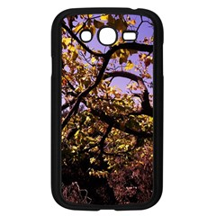 Highland Park 9 Samsung Galaxy Grand Duos I9082 Case (black)