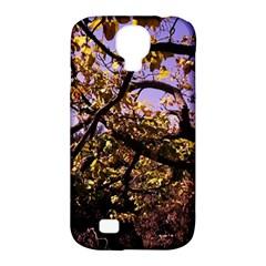 Highland Park 9 Samsung Galaxy S4 Classic Hardshell Case (pc+silicone) by bestdesignintheworld