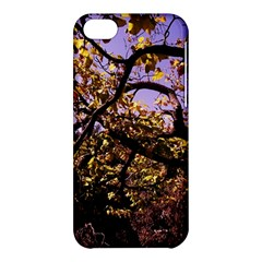 Highland Park 9 Apple Iphone 5c Hardshell Case